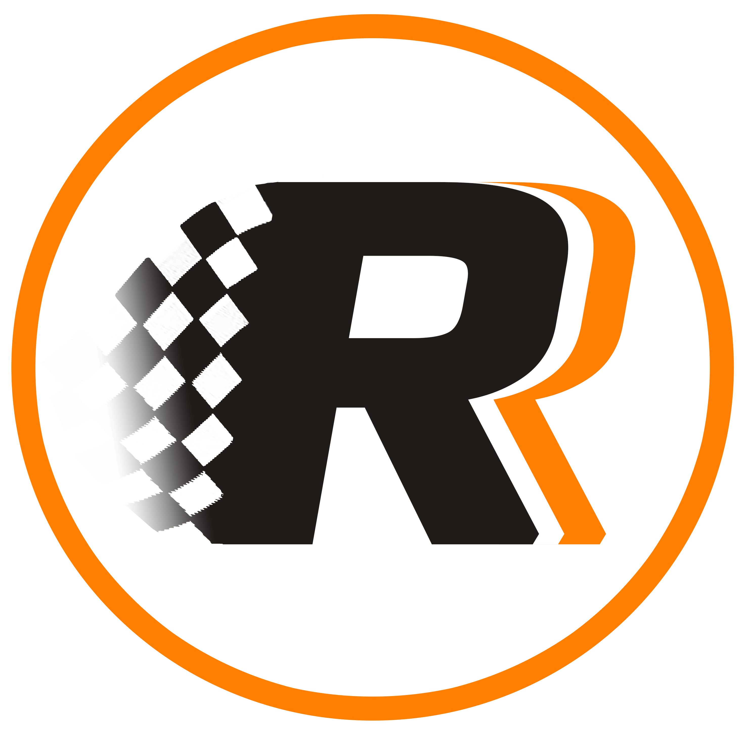RRL Logo Mobile
