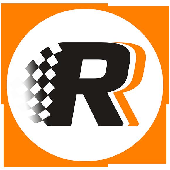 RRL Logo klein