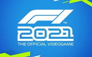 f1-2021-logo