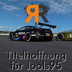 Thumbnail Titelhoffnung Jools