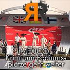 Mexiko Thumbnail